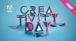 creativity-day