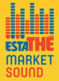 estahe-market-sound