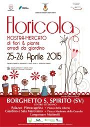 floricola