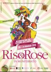 riso-rose