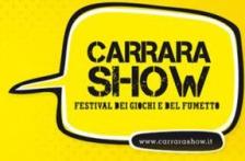 carrara-show