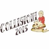 collisioni-festival