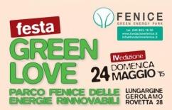 festa-green