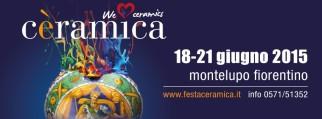 festa_della_ceramica