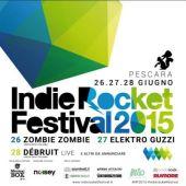 indie-rocket