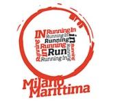 running-in