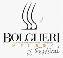 bolgheri-melody