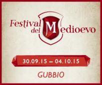 festival-medioevo