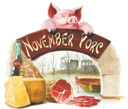 november-porc