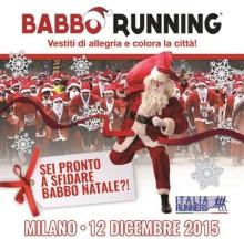 babbo-running