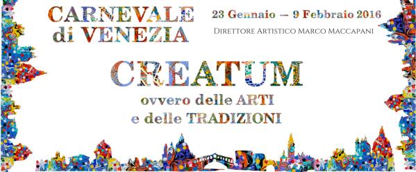carnevale-venezia.png