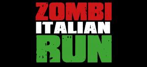 zombi-italian-run