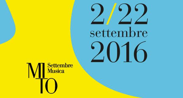 mito-settembre-musica-2016.jpg