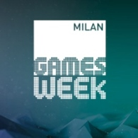 milano-games-week